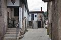 Barrio xudeu. Ribadavia- Galiza-2.jpg