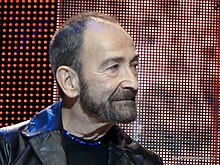 Barry dennen-1531403381.JPG