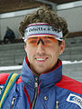 Bart Veldkamp portret (cropped).JPG