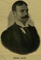 Bartal Aurél.png