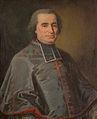 Barthélémy-Louis Chaumont de la Galaizière.jpg