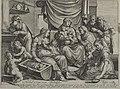 Bartholomeus dolendo-La Sagrada Familia.jpg