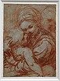Bartolomeo schedoni, sacra famiglia, 1600-15 ca.jpg