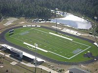 Bartram Trail field.jpg