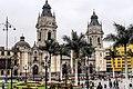 Basílica Catedral Metropolitana de Lima 01.jpg