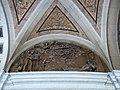 Basílica de San Francisco el Grande (interiores), Madrid 08.JPG
