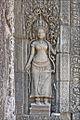 Bas-reliefs du Bayon (Angkor) (6917006873).jpg