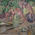 Bas Adrien, Vase de digitales, 1918.jpg