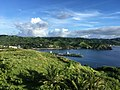 Basco Batanes view from the lighthouse.jpg