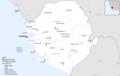 Base Map of Sierra Leone.png