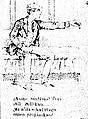 Baserritarra biaje bat 6 1908.jpg
