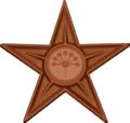 Bashkortostan Barnstar Hires Bronze.png