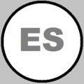 Basic circle-ES.png