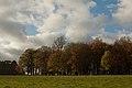 Basildon Park (6319883159).jpg