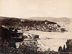 Basile Kargopoulo Constantinople 1870s 07.jpg