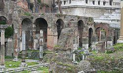 Basilica-argentaria-1.jpg