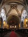 Basilica - Rivolta d'Adda 05-08 - panoramio.jpg