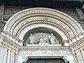Basilica di San Petronio 05.jpg