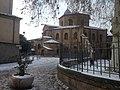 Basilica di San Vitale 8 foto di C.Grassadonia.jpg