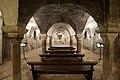 Basilique Sainte-Marie-Madeleine de Vézelay PM 46668.jpg