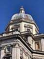 Basilique Santa Maria Maggiore - Rome (IT62) - 2021-08-29 - 10.jpg