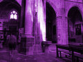 Basilique St Maximim La Sainte Baume - P1070566 enfused.jpg