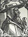Basilius Bessarion (Bibiorgapie Hellenique).jpg