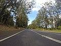 Basin View NSW 2540, Australia - panoramio (1).jpg