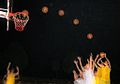 Basketball shoot 1.jpg