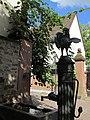 Basler - Tor - Brunnen - panoramio (1).jpg