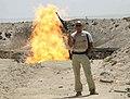 Basrah Flare Pipe - panoramio.jpg