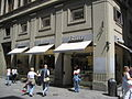 Bata Firenze Apr 2008.JPG