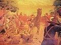 Batalla del Jahuactal.JPG