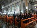 BatangasCathedral,Capitoljf8769 18.JPG