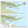 Battle of Milne Bay 25 August - 7 September 1942.png
