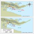 Battle of Milne Bay 25 August - 7 September 1942.png