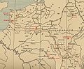 Battles in northern France during the Italian War of 1542-46.jpg