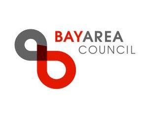 Bay Area Council - Image: Bay Area Council logo
