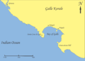 Bay of Galle and environ.png