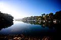 Bay of Sydney.jpg