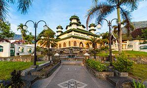 Bayur Mosque.jpg