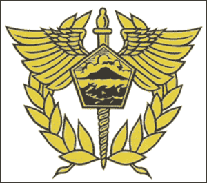 Directorate General of Customs and Excise (Indonesia) - Image: Bea cukai