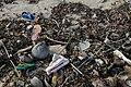 Beach of bantayan 2017 garbage 2.jpg