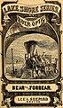 Bear and forbear, or, The young skipper of Lake Ucayga (1870) (14597080397).jpg