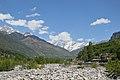 Beas Valley - Shanag - Kullu 2014-05-10 2267.JPG