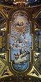 Beata Vergine del Rosario (Pompei) - Ceiling.jpg