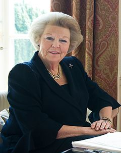 Beatrix in April 2013.jpg