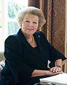 Beatrix in April 2013.jpg