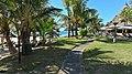 Beau Rivage Hotel - panoramio (1).jpg