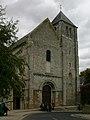 Beaugency-114-Notre-Dame-2008-gje.jpg